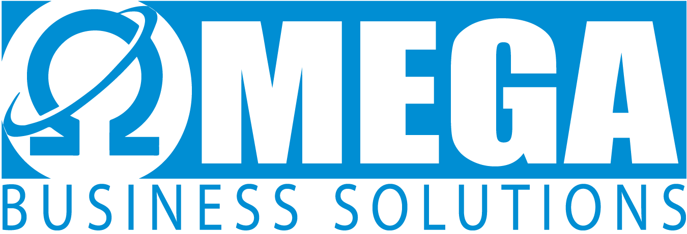 OMEGA Business Solutions LLC